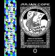 Drunken Songs [Import] , Julian Cope