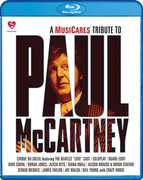 Musicares Tribute to Paul McCartney , Various Artists