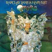 Octoberon [Import] , Barclay James Harvest