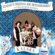 Christmas Songs , Kalaka