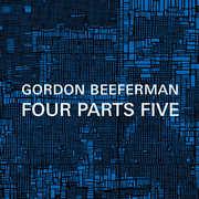 Four Parts Five
