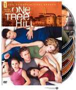 One Tree Hill: The Complete First Season , Bethany Joy Lenz