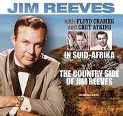 In Suidafrika /  Country Side Of Jim Reeves [Import]