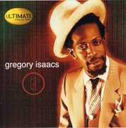 Ultimate Collection , Gregory Isaacs