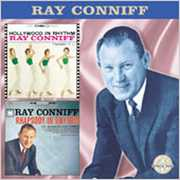 Hollywood in Rhythm /  Rhapsody in Rhythm , Ray Conniff