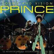 Sound & Vision , Prince