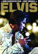 Elvis [Widescreen] , Kurt Russell
