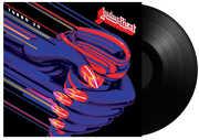 Turbo 30 , Judas Priest