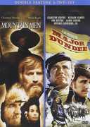 The Mountain Men/ Major Dundee