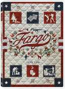 Fargo: Year Two , Billy Bob Thornton