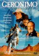 Geronimo , Gene Hackman