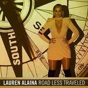 Road Less Traveled , Lauren Alaina