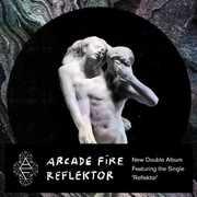 Reflektor , Arcade Fire