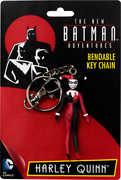 NJ Croce DC Comics: The New Batman Adventures - Harley Quinn 3