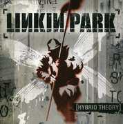 Hybrid Theory , Linkin Park