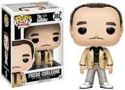 FUNKO POP! MOVIES: The Godfather - Fredo Corleone