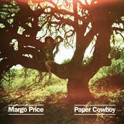 Paper Cowboy /  Good Luck , Margo Price
