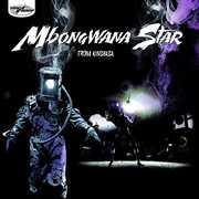 From Kinshasa , Mbongwana Star