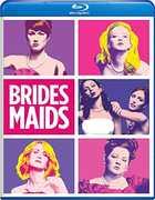 Bridesmaids , Kristen Wiig