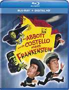 Abbott and Costello Meet Frankenstein , Glenn Strange