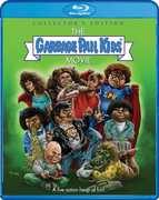 The Garbage Pail Kids Movie , MacKenzie Astin