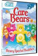 Care Bears: Beary Special Buddies , Care Bears