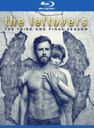 The Leftovers: The Complete Third Season , Justin Theroux