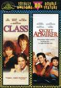 Class /  Secret Admirer , Rob Lowe