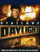 Daylight , John Lees
