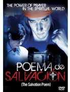 Poema de Salvacion (The Salvation Poem) , Fernanda Ganz