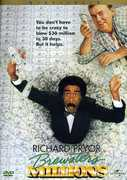 Brewster's Millions , Richard Pryor