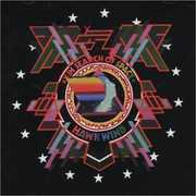 In Search of Space , Hawkwind