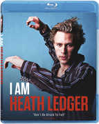 I Am Heath Ledger , Naomi Watts