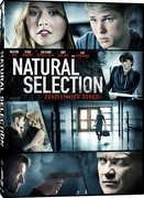 Natural Selection , Katherine McNamara