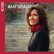 Icon Christmas , Amy Grant