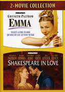 Emma /  Shakespeare in Love , Geoffrey Rush