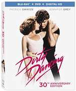 Dirty Dancing (30th Anniversary) , Jennifer Grey