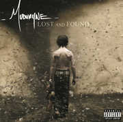 Lost & Found [Import] , Mudvayne