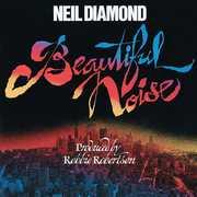Beautiful Noise , Neil Diamond