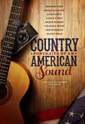 Country: Portraits Of An American Sound , Garth Brooks