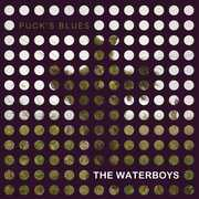 Puck's Blues , The Waterboys