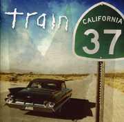California 37 , Train