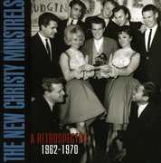 Retrospective 1962-1970 , The New Christy Minstrels