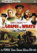 The Grapes of Wrath , Charles Grapewin
