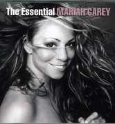 Essential Mariah Carey , Mariah Carey