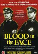 Blood in the Face , Don Black