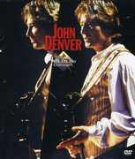The Wildlife Concert , John Denver