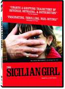 The Sicilian Girl , Marcelo Mazzarella