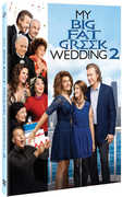 My Big Fat Greek Wedding 2 , Nia Vardalos