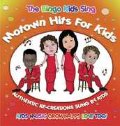 Motown Hits for Kids , Bingo Kids